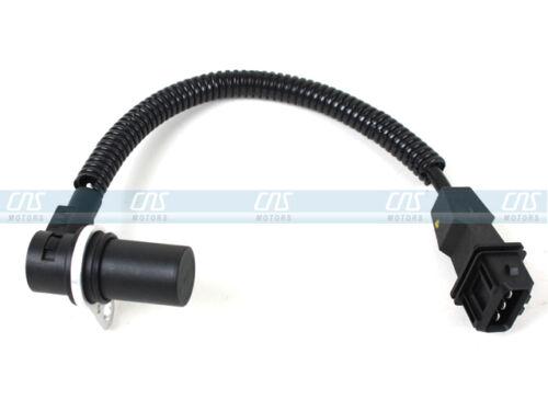 GENUINE Camshaft Position Sensor Fits 01-05 Kia Rio1.5L 1.6L OEM 0K30E-18131B