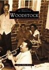 Woodstock by Janine Fallon-Mower (Paperback / softback, 2002)
