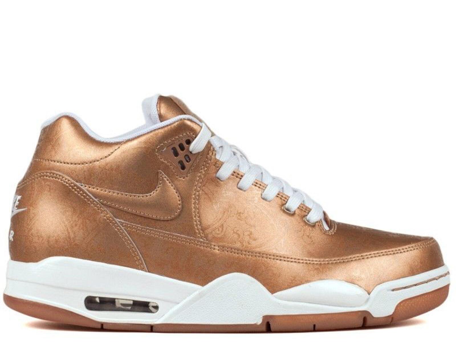 Brand New Nike Flight Squad Men's Athletic Fashion Sneakers [724986 900]