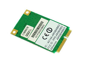 Acer Aspire 7720G Atheros WLAN Windows 8 X64 Treiber