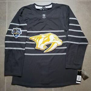 Nashville-Predators-Gray-2020-NHL-All-Star-Authentic-Adidas-Pro-Hockey-Jersey