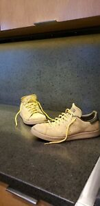 b5390c187f Image is loading adidas-stan-smith-mesa-colored-size-9-5