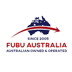 fubuaustralia