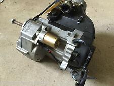 STARTER MOTOR ASSEMBLY HAMMERHEAD JS80II JUNIOR SPORT 80cc 80 TWISTER BUGGY KART