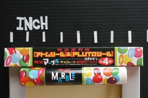 Pluto Vol.2 Deluxe Edition JAPAN Naoki Urasawa x Osamu Tezuka manga