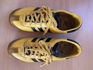 Adidas Kopenhagen for sale | eBay