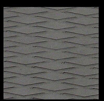 Sea-doo Hydro-turf mats speedster 94-95 jet boat Carpet Dark Grey CD SD01