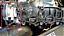 Falla-de-colector-de-admision-P2015-Swirl-Flap-AUDI-VW-VOLKSWAGEN-SKODA-SEAT-Fix-Reparacion miniatura 2