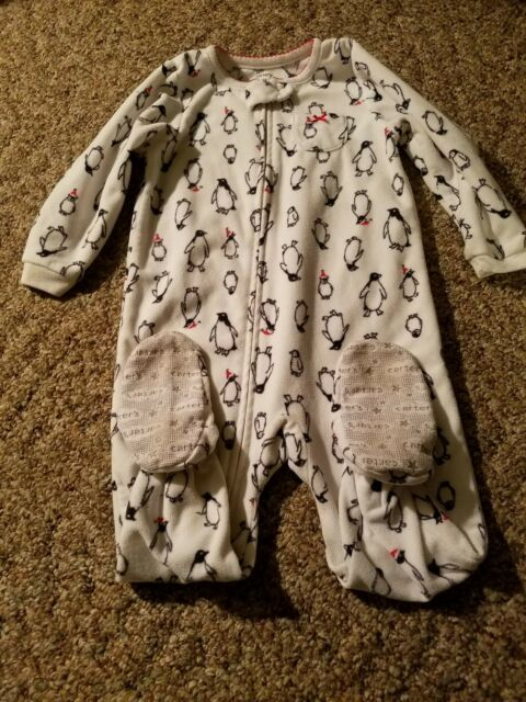 9f4567112 Toddler Girls Clothes