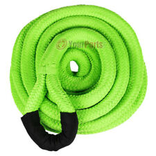 Grip Tools 20 X 78 Kinetic Energy Recovery Tow Rope 28818