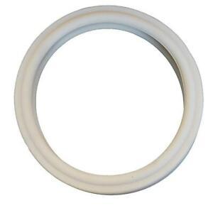 OEM-Pentair-79108500-Gasket-for-IntelliBrite-AquaLight-SpaBrite-Light