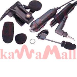 Helmet-1-Pin-Mic-Motorola-Talkabout-T6200-T9550-radio