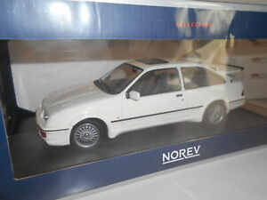 NV182771-by-NOREV-FORD-SIERRA-RS-COSWORTH-WHITE-1986-1-18