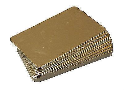 20 Stück Lachsbretter Größe 160 x 230 mm