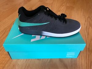 3a8f8ba0d915 Image is loading Nike-SB-Paul-Rodriguez-CTD-sz-10-Rare-