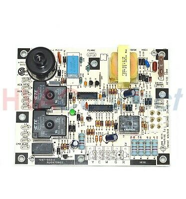 Armstrong OEM Replacement Furnace Control Board 1170-83-23A