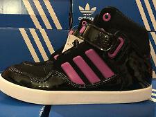 Adidas AR 2.0 J UK 3.5 M22521