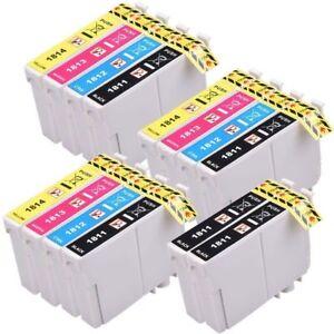installer scan epson xp 205