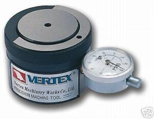 nulleinstellungsgerat-con-base-magnetica-50-mm-0-01-mm