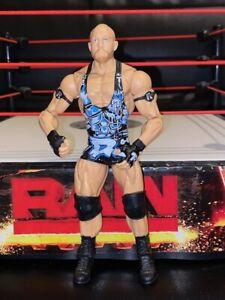 WWE-RYBACK-MATTEL-ELITE-COLLECTION-SERIES-21-WRESTLING-ACTION-FIGURE