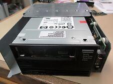 FREE SHIPPING! SUN PD093 HP LTO-4 SCSI TAPE DRIVE BRSLA-0603-DC
