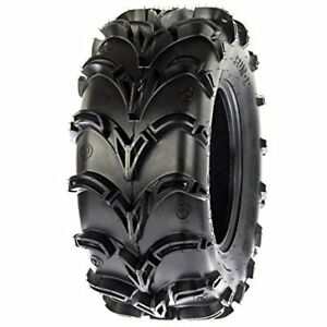 ATV-UTV-Quad-Tyre-27x12-12-Monster-Mud-6ply-x1-tyre