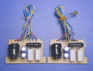 2-Two-Harman-Kardon-2-Way-Crossover-Networks-For-SFX-SAT-20-Satellite-Speaker