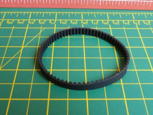 3M-207-6.5 Cintura Per Adattarsi Vax Air Reach U90-MA-RE Aspirapolvere Controllo Cintura Taglia