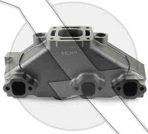 4-3L-V6-Exhaust-Manifold-190-205-Mercruiser-99746A17-Sierra-18-1952-1-GLM-51220