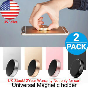 Universal-In-Car-Magnetic-Dashboard-Cell-Mobile-Phone-GPS-PDA-Mount-Holder-Stand