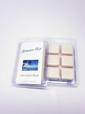 Sprouses Place Cool Cucumber Scented Wax Melts