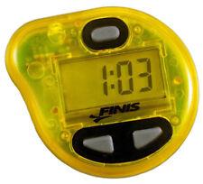 FINIS Tempo Trainer Pro Pool Swim Stroke Floats Multi-sport B10