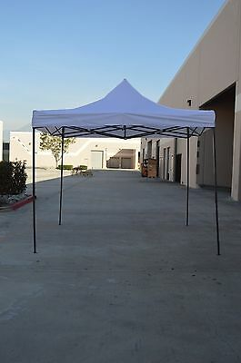 Canopy 10x10 10X20 Commercial Fair Shelter Car Shelter Wedding EasyPop Up Tent