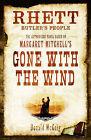 Rhett Butler's People by Donald McCaig (Hardback, 2007)