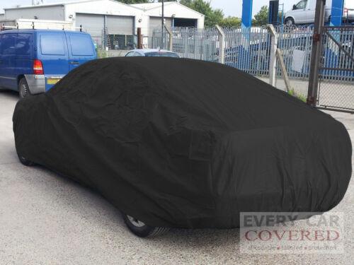Austin 1100 1300 Saloon /& Estate DustPRO Indoor Car Cover