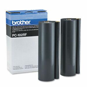 Original-Brother-PC-102RF-Fax-Rolls-Twin-Pack-2-Rolls