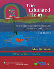 The Educated Heart: Professional Boundaries for Massage Therapists and Bodyworkers by Nina McIntosh (Paperback, 2010)