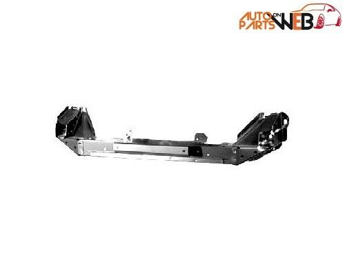 RINFORZO PARAURTI ANTERIORE INFERIORE HONDA CR-V//CRV 1996-2001 TOP QUALITY