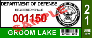 Official-034-Area-51-Groom-Lake-Vehicle-Pass-034-Sticker