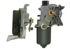 ACDelco 12487586 Windshield Wiper Motor