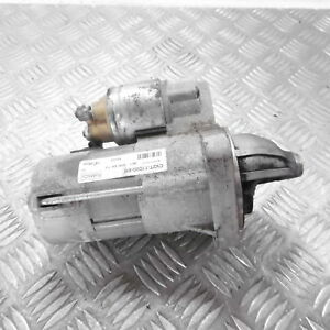 FORD-FIESTA-1-0-PETROL-STARTER-MOTOR-CV2T-11000-EB-2014-2017