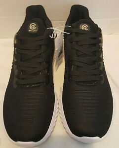 C9-Champion-Performance-Athletic-Shoe-for-Men-Size-10-5-Black