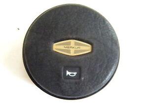 merkur horn