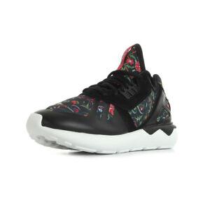 basket adidas femmes tubular