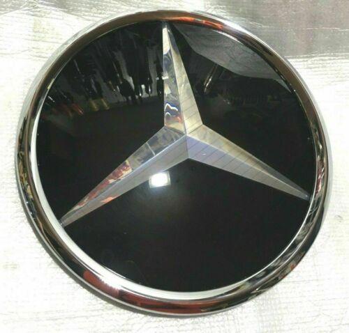 Mercedes a C B clase w177 w205 w247 placa de masa distronic sensor a0008880000