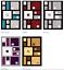 Area-Rug-5-039-X-8-039-Carpet-Flooring-Area-Rug-Floor-Decor-LARGE-SIZE-ON-SALE thumbnail 10