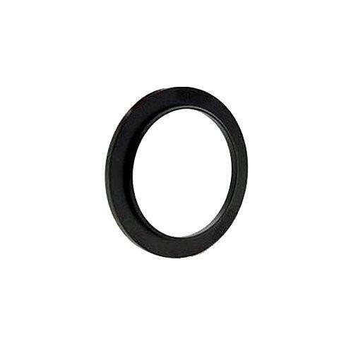Promaster Step-Up Ring 52mm to 55mm