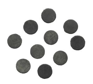 BLACK-CAT-Waller-Kleinteile-Bait-Stop-10St