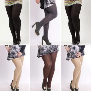 Large women pantyhose