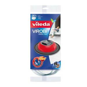 Recambio-Virobi-Vileda-20-Gamuzas